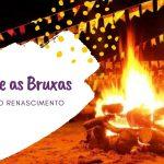 Julho na Bruxaria: A Lua do Renascimento